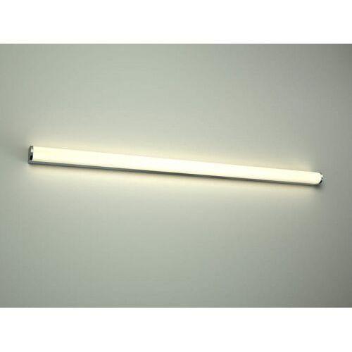 Azzardo Kinkiet petra 120 ch lin-4003-120-ch - - autoryzowany dystrybutor azzardo (5901238424710)