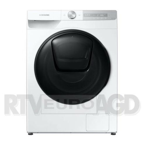 Samsung quickdrive wd90t754abh (8806090605147)