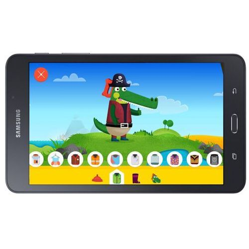 OKAZJA - Samsung Galaxy Tab A 7.0 T280