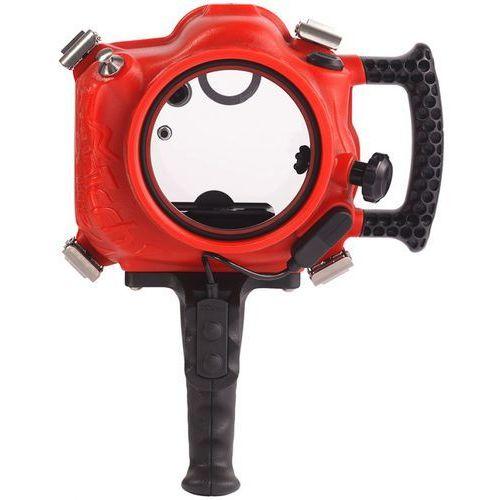 AquaTech Compac / Elite 70D Canon