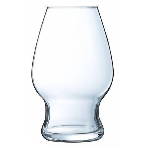 Szklanka do piwa legend | 590ml marki Arcoroc
