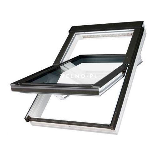 Okno dachowe  ptp-v u5 78x140 marki Fakro