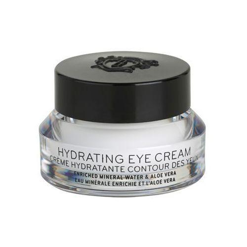Bobbi Brown Hydrating Eye Cream nawilżająco - odżywczy krem pod oczy do wszystkich rodzajów skóry z kategorii Kremy pod oczy