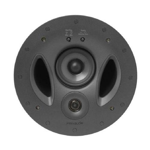 Polk audio 900-ls głośnik sufitowy
