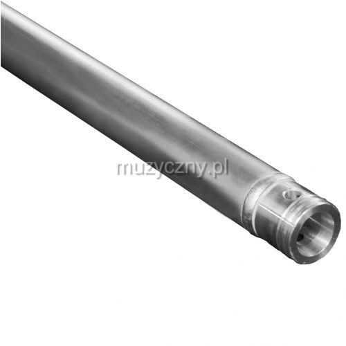 dt 31/2-150 straight element konstrukcji aluminiowej 150cm marki Duratruss