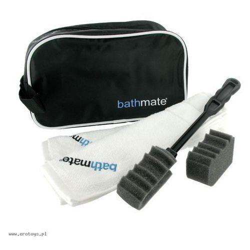 Bathmate (uk) Bathmate - cleaning kit (zestaw do czyszczenia)