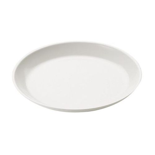 Guzzini Talerz deserowy my fusion biały