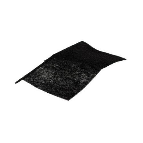 Filtr SCANPART Uniwersalny 24 x 16.8 cm 2684000006 (4012074019136)