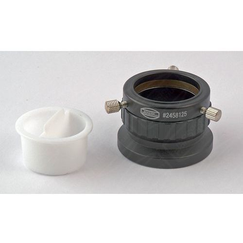 "Baader planetarium Adapter  1.25""/t-2 (regulacja 5mm)"