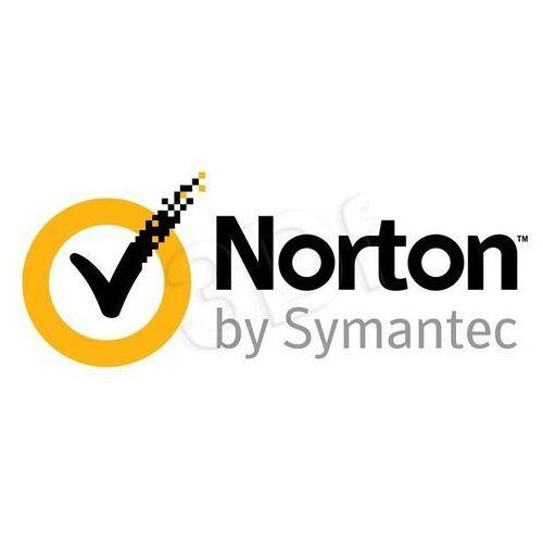 Symantec *Norton Sec.3.0 DELUX PL CARD 1U 5Dvc 1Y 21357600 (5397039339610)