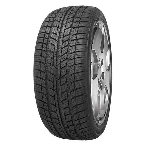 Fortuna Winter 225/45 R18 95 V