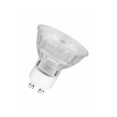 Żarówka LED OSRAM 4052899941908, 3.2 W = 35 W, 230 lm, 2700 K, ciepła biel, 230 V, 6000 h (4052899941694)