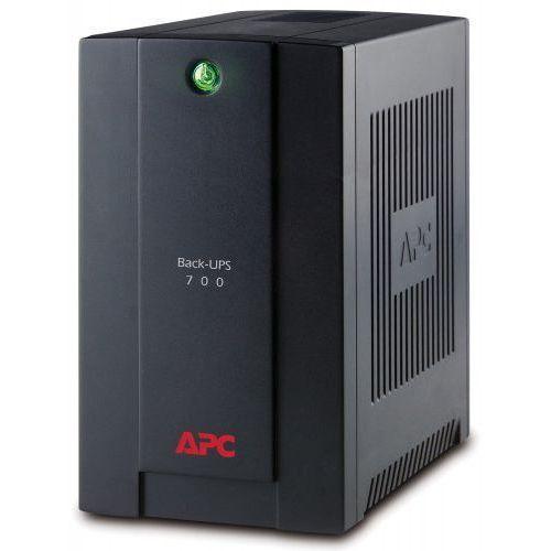 UPS APC BX700U-FR, B113-54712