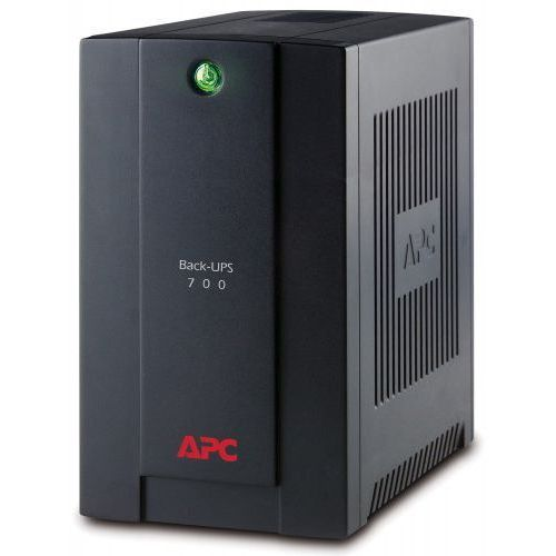 UPS APC BX700U-FR