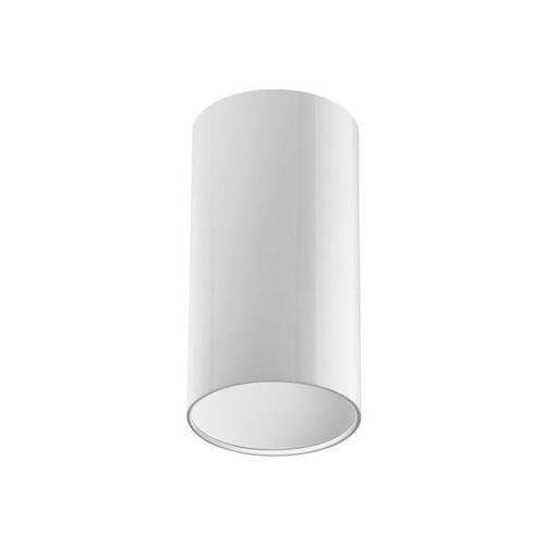 KAP SURFACE-Plafon do łazienki Wys.23cm (3663710091774)