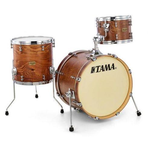 lps30cs-tws sound lab project satin wilde spruce zestaw perkusyjny marki Tama