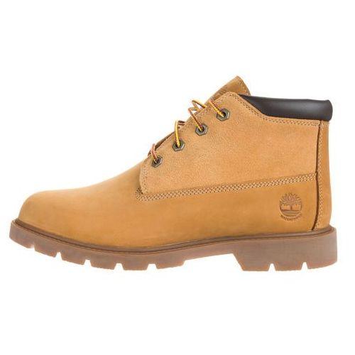 Timberland® botki żółty 40