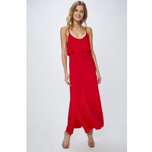 Haily's - sukienka