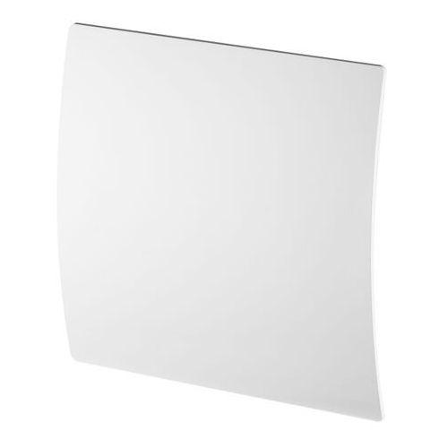 Panel Awenta Escudo 100 mm biały, PEB100