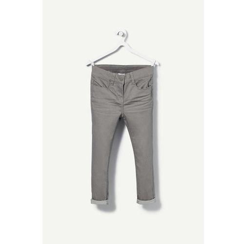 Tape a l'oeil  - spodnie dziecięce 96-122 cm