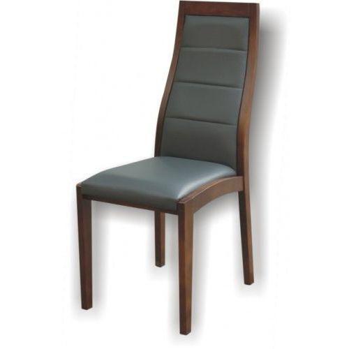 Krzesło k0207 marki Lenarczyk