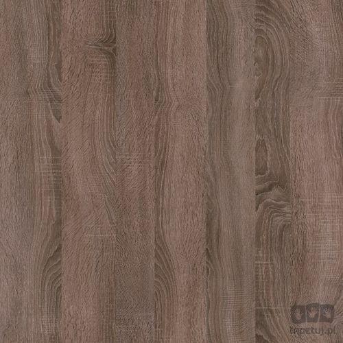 Okleina meblowa truflowy dąb 45cm 200-3199