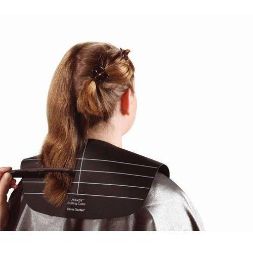 Olivia garden Kołnierz fryzjerski handy cutting collar