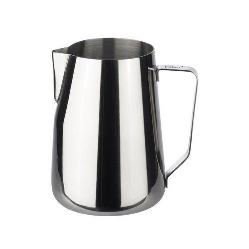 Joe frex Dzbanek do spieniania mleka 1,4l