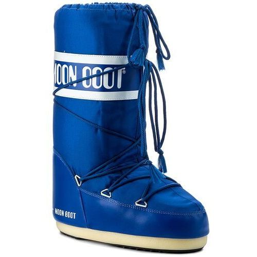 13860b94e4ddd Buty damskie Producent: Buffalo, Producent: Moon Boot, ceny, opinie ...
