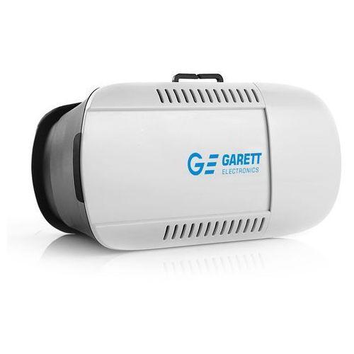 Garett vr1 + pilot - produkt w magazynie - szybka wysyłka!