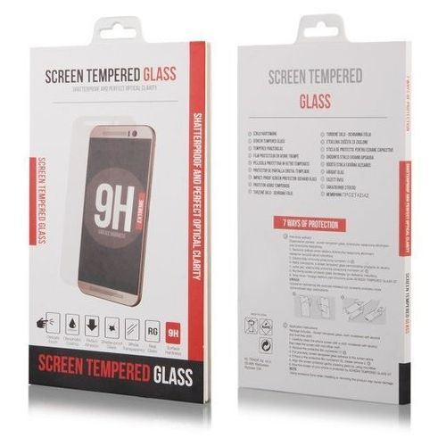Global Technology TEMPERED GLASS SONY XPERIA Z5, 474005