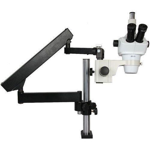 Mikroskop stereoskopowy  sz-630t-f1 marki Delta optical