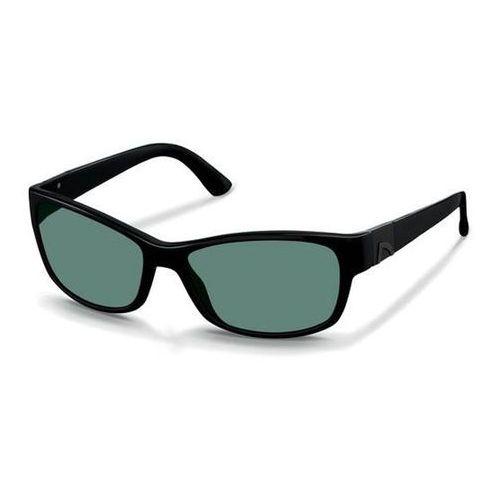 Okulary słoneczne r3246 a marki Rodenstock