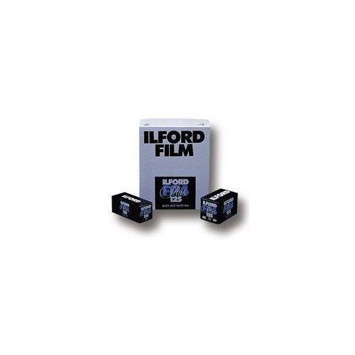 film fp4 plus 6,5x9cm/25 arkusz marki Ilford