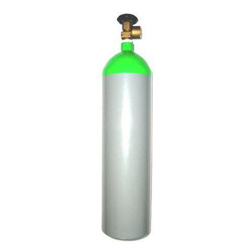 Butla do PCP Sharg 450/300 Bar 6L z wolnym zaworem