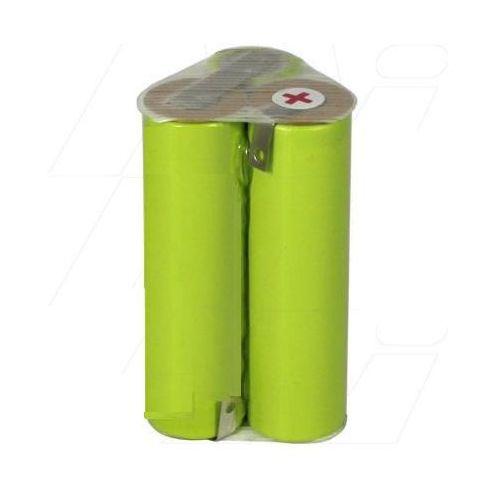Powersmart Bateria babyliss t24b scherna t44 7430bu 2100mah