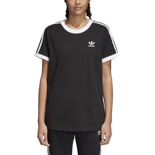 Koszulka 3-stripes cy4751, Adidas, 34-42