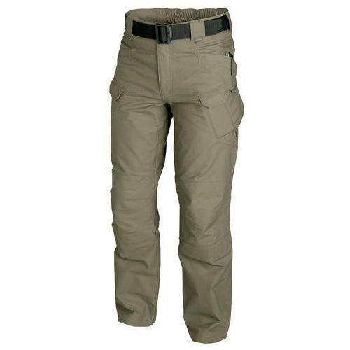 Spodnie helikon utl adaptive green utp policotton ripstop (sp-utl-pr-12) marki Helikon-tex / polska