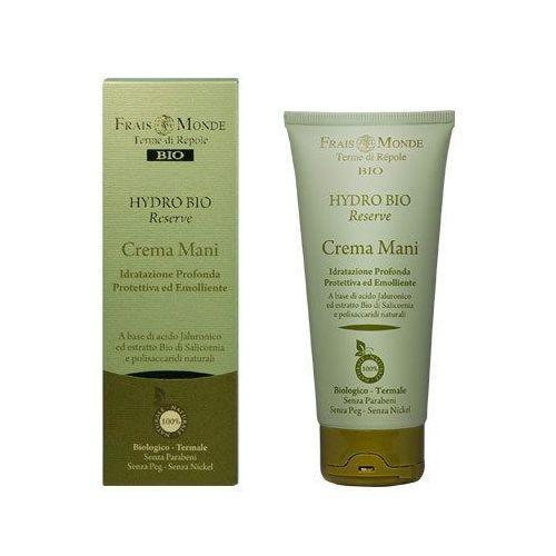 Frais Monde Hydro Bio Reserve Hand Cream 100ml W Krem do rąk z kategorii Kremy do rąk