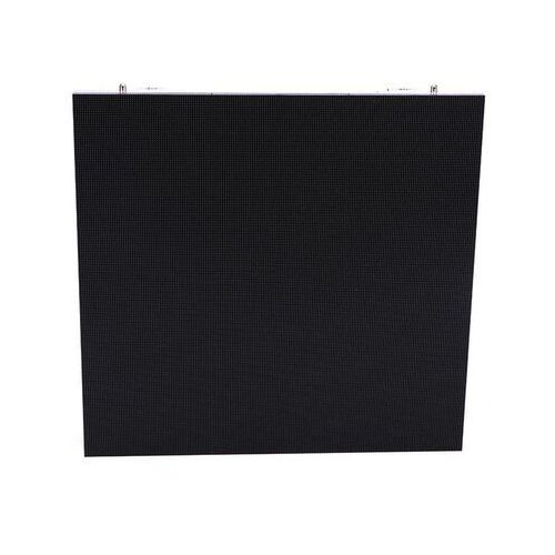 V-tac v-tac panel ekranowy p3 led 576x576mm ip20 sku 11109 - autoryzowany partner v-tac, automatyczne rabaty.