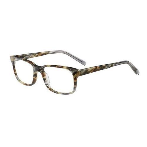 Okulary Korekcyjne Prodesign 1742 Essential 6424