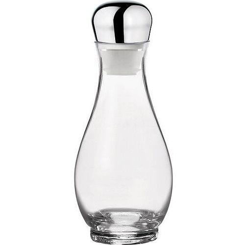 Dozownik do oliwy lub octu Look 500 ml (8008392213857)