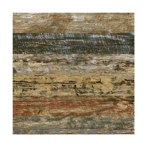 Artens Panel podłogowy laminowany mephisto vigo ac4 10 mm (4003992501292)