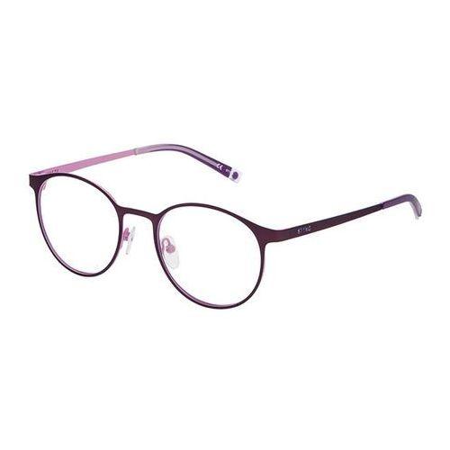 Okulary Korekcyjne Sting VST032 0KAB