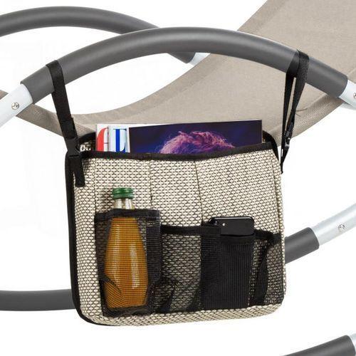 brentwood, torba wyposażenie marki Blumfeldt