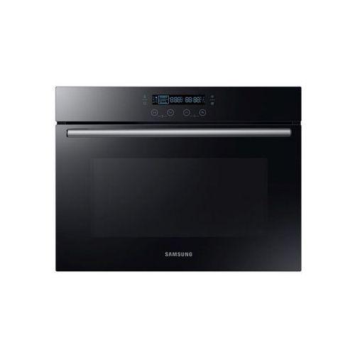 Piekarnik Elektryczny z funkcją mikrofali Samsung NQ50H5537KB- natychmiastowa wysyłka, ponad 4000 punktów odbioru!, kolor czarny