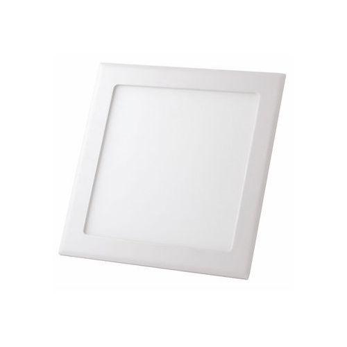 Nedes LPL225 - LED Oprawa wpuszczana LED/24W/230V 4000K (8585040902344)