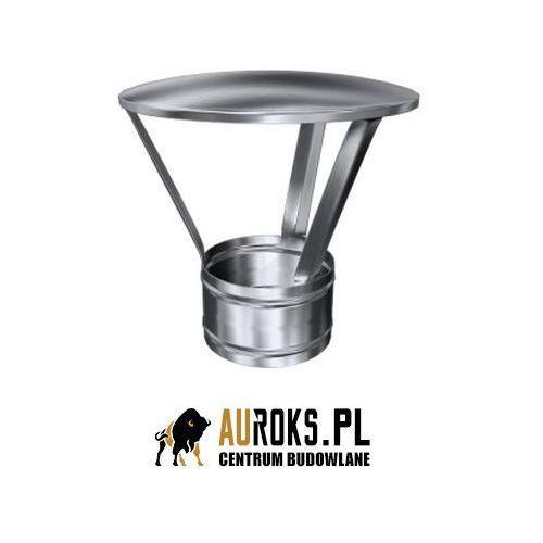Mk mks / mkks / mkszi parasol a - daszek fi 300 mm marki Mk żary