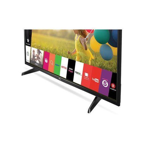 TV LED LG 49LH590