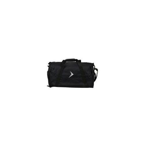 f3c7616148168 Plecaki turystyczne i sportowe Producent: Outhorn, ceny, opinie ...